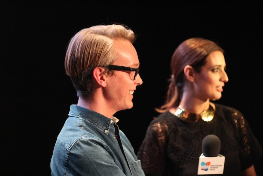 afw-fashion-show-interview-claes-iversen-week-amsterdam