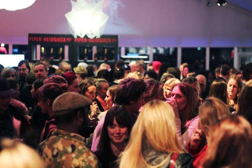 afw-amsterdam-fashion-week-drinks