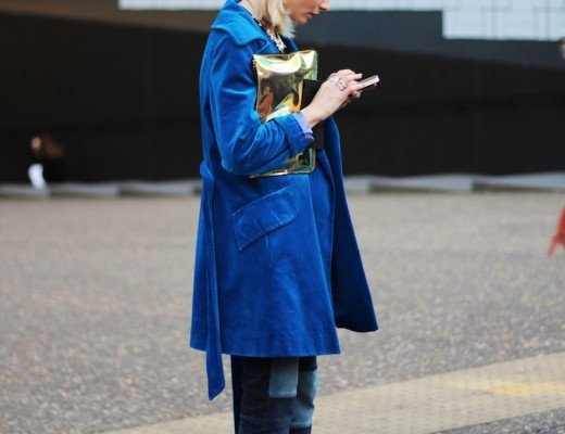 lfw-london fashion week-streetstyle