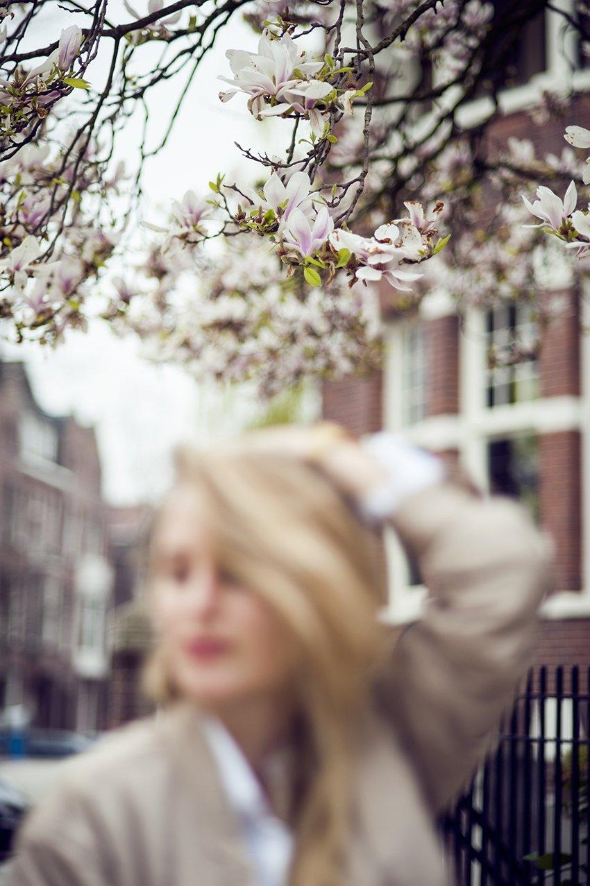 florals amsterdam