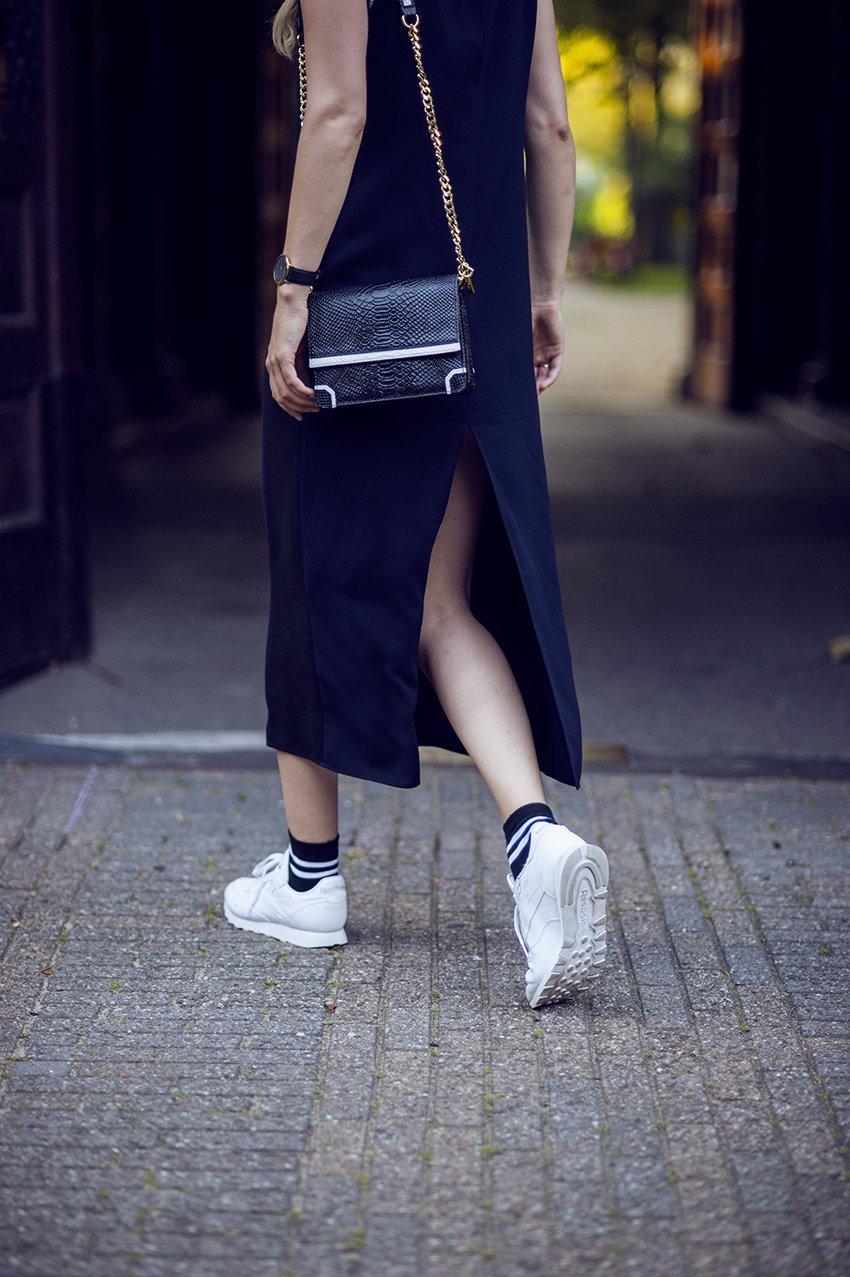 brilliant reebok shoes outfit men