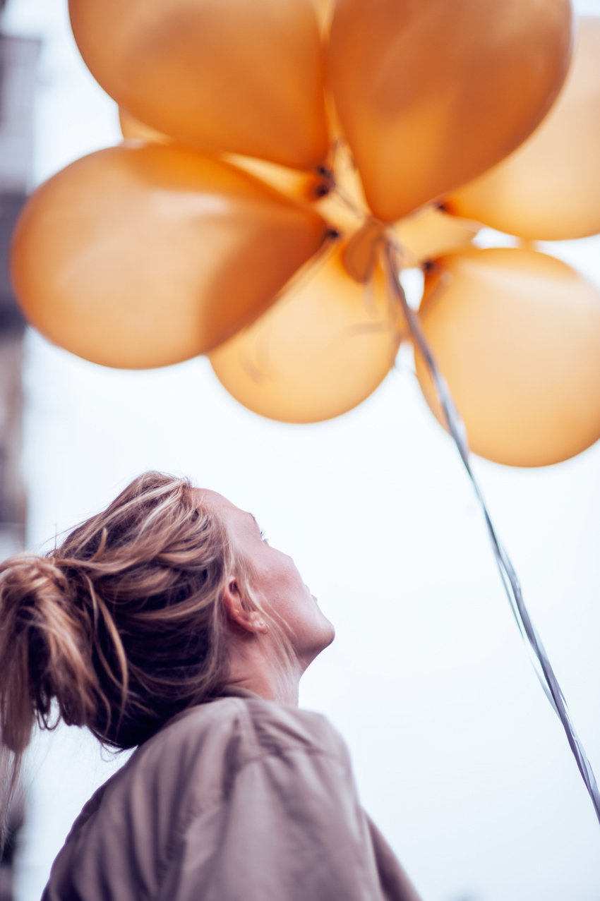 balloons-amsterdam