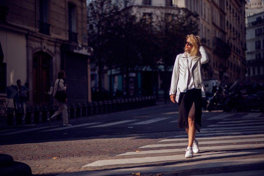zara-split-skirt
