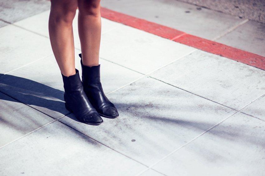 alexander-wang-boots