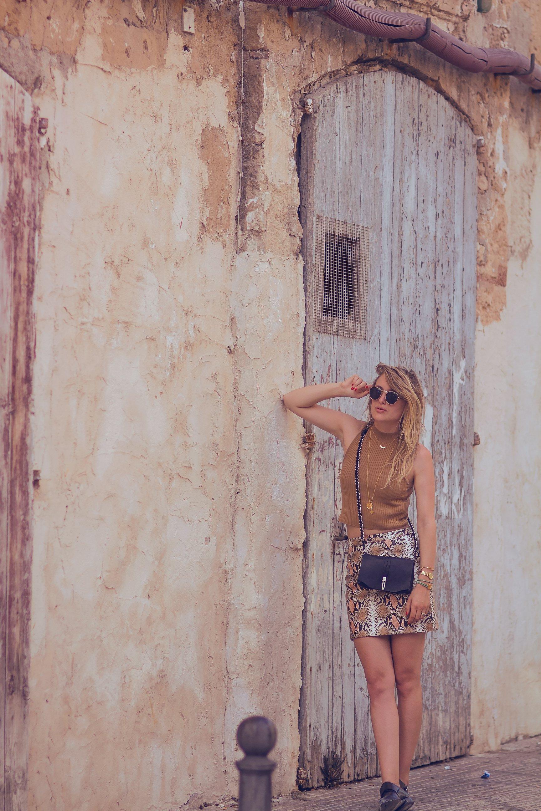 river-island-fashion-blogger-1
