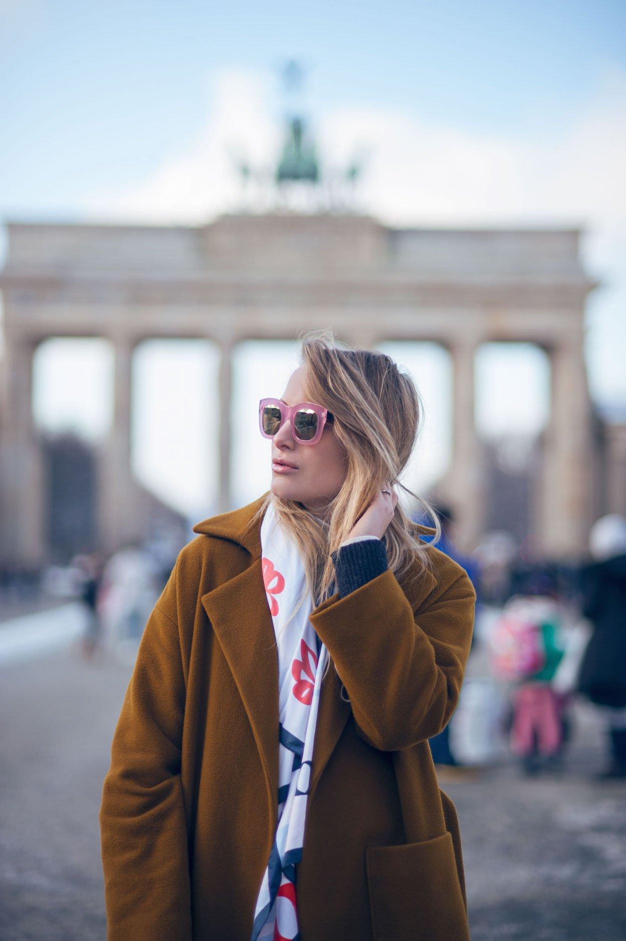 berlin fashion blogger