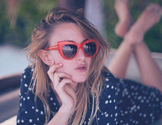 jumpsuit-fashion-blogger-6