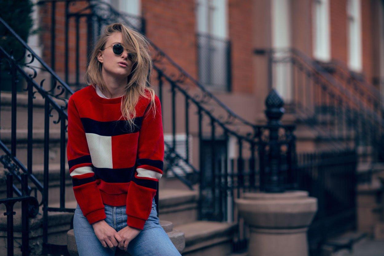 tommy-hilfiger-sweater-3