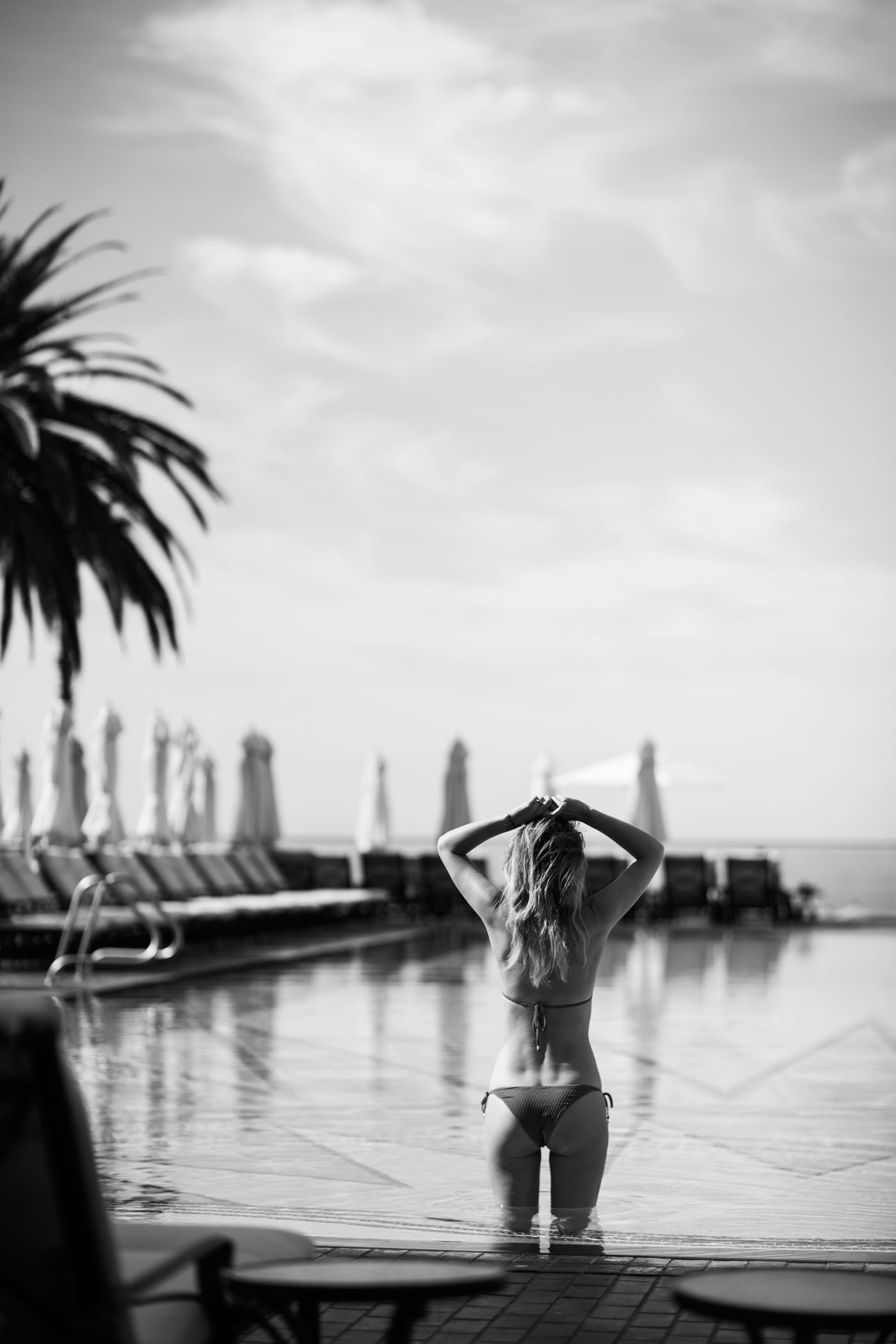 montage-laguna-beach-rebecca-laurey-2