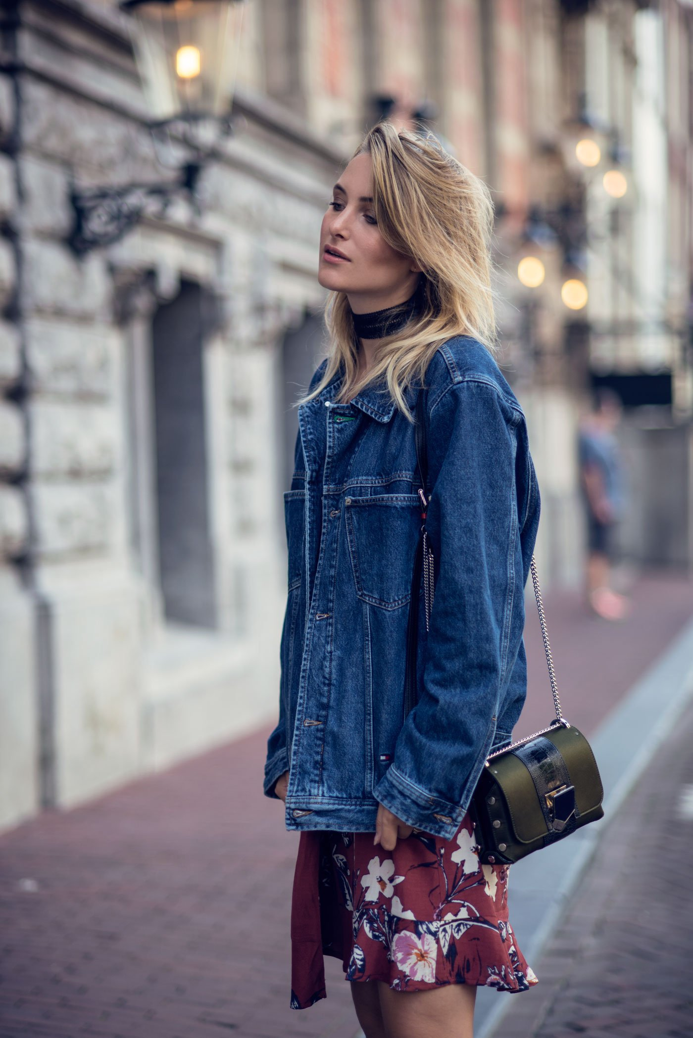 rebecca-laurey-oversized-denim-jacket-1