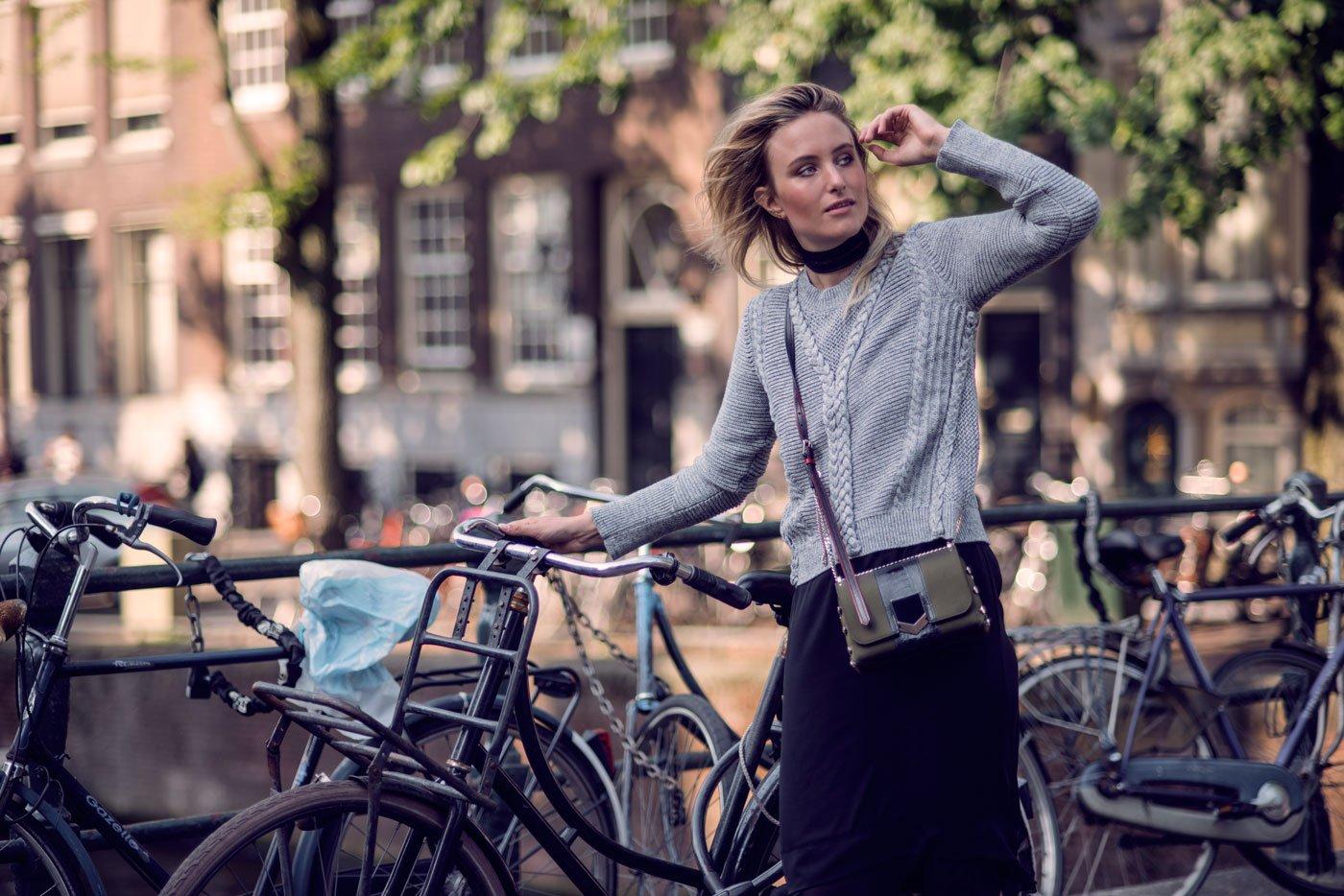 rebecca-laurey-sweater-3