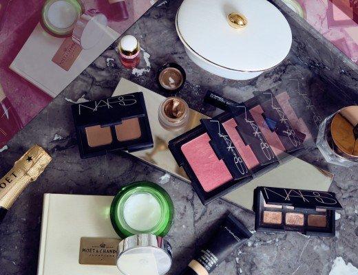 rebecca-laurey-make-up-1