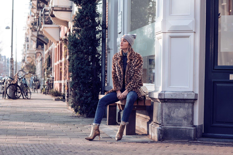 leopard-print-coat-rebecca-laurey-1