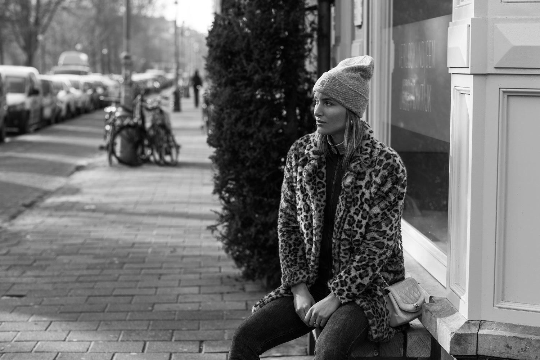 leopard-print-coat-rebecca-laurey-3