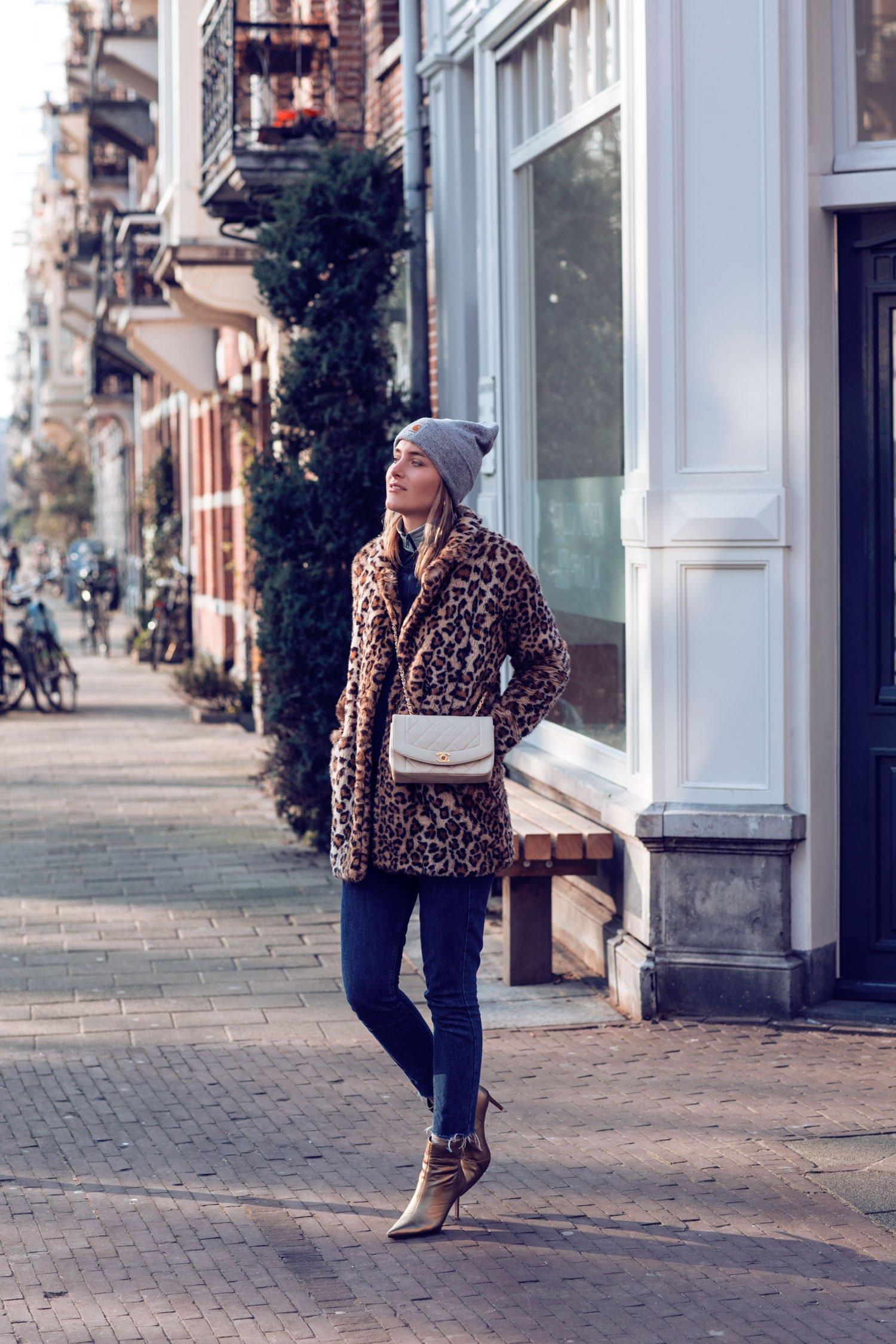 leopard-print-coat-rebecca-laurey-4