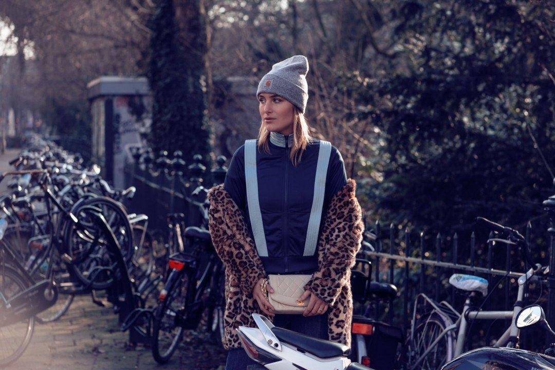 leopard-print-coat-rebecca-laurey-5
