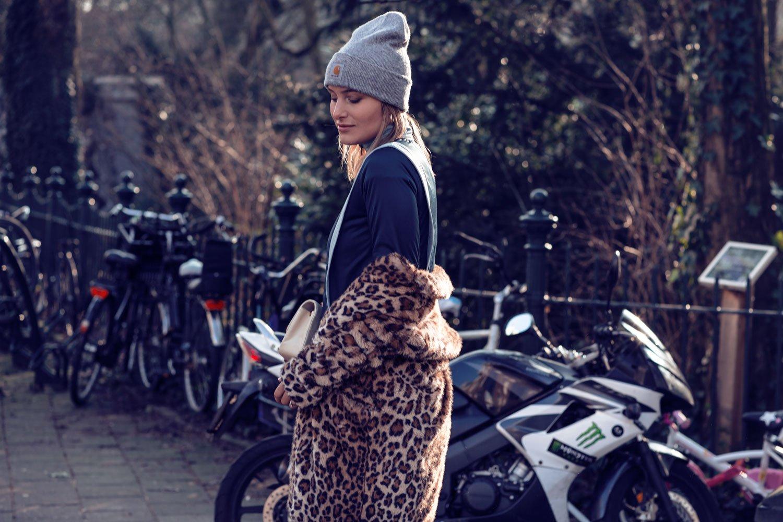 leopard-print-coat-rebecca-laurey-6