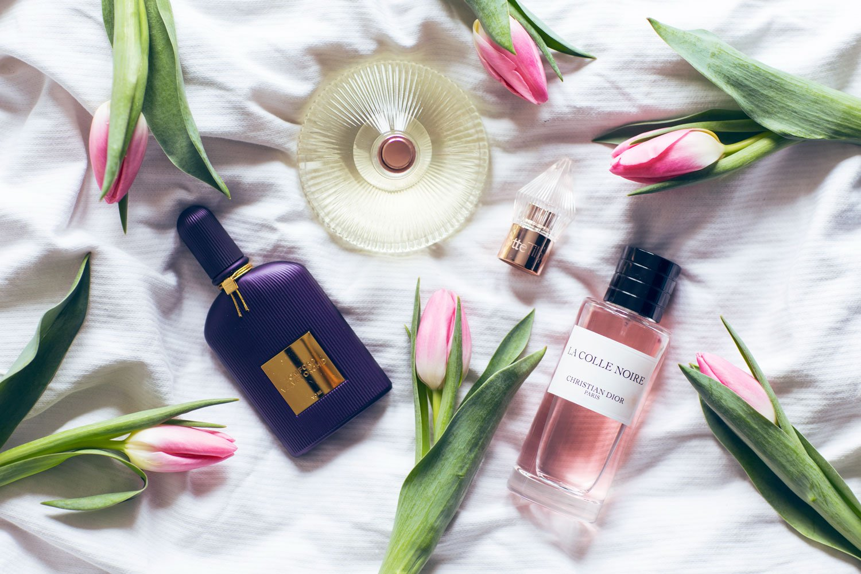 rebecca-laurey-perfume