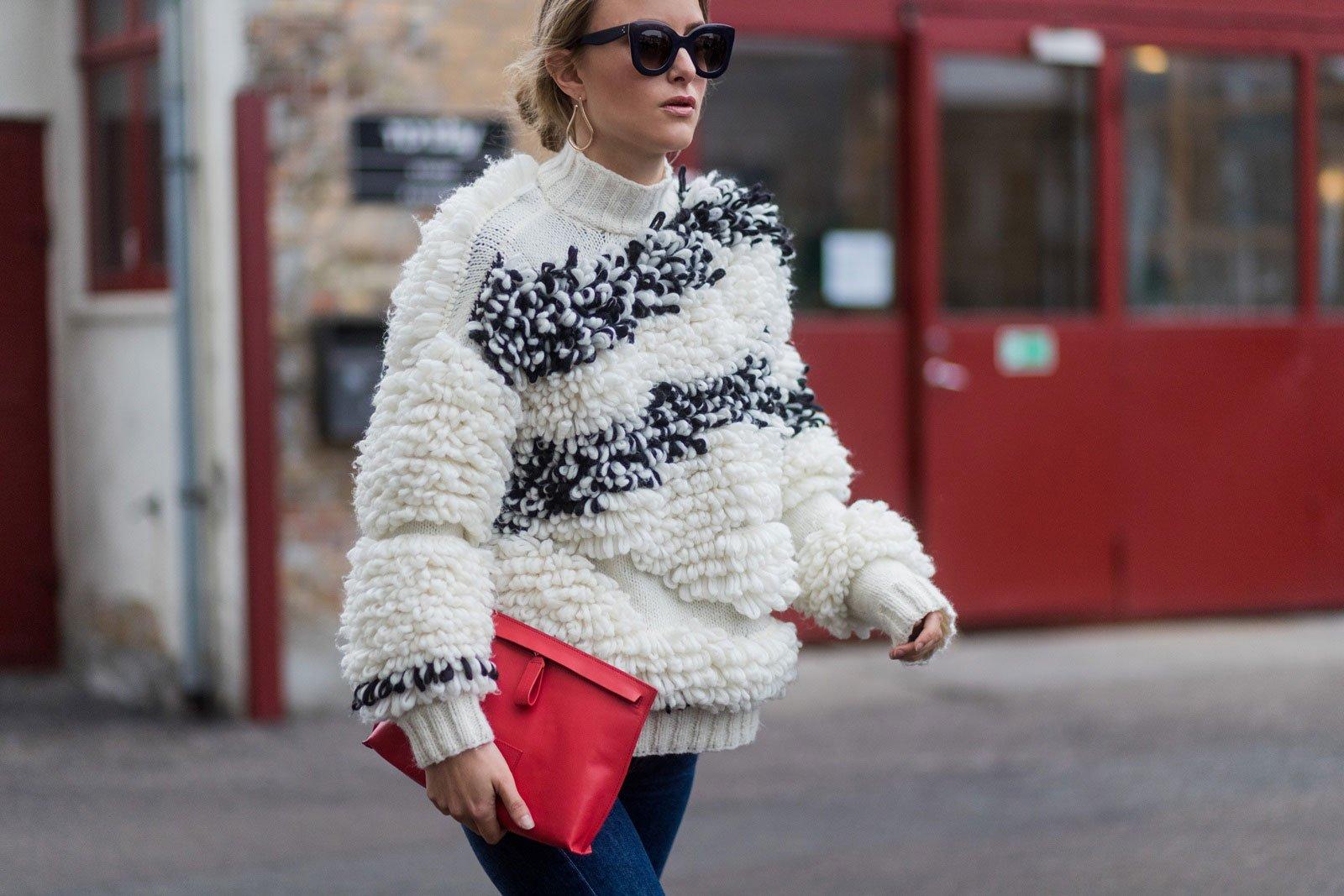 rebecca-laurey-copenhagen-fashion-week