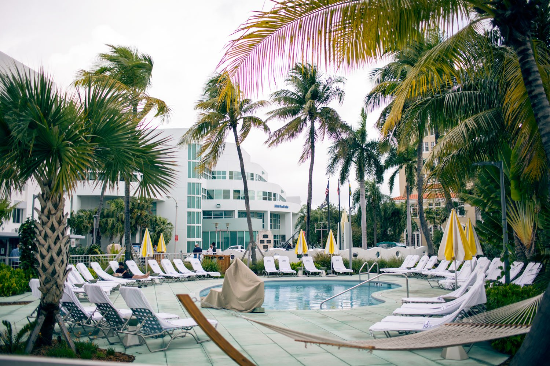 Washington park hotel rebecca laurey washington park hotel rebecca laurey