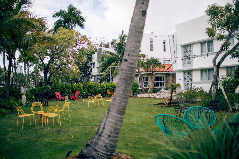 washington park hotel rebecca laurey