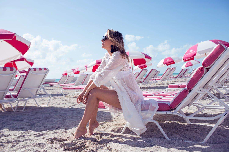 rebecca-laurey-w-south-beach-5