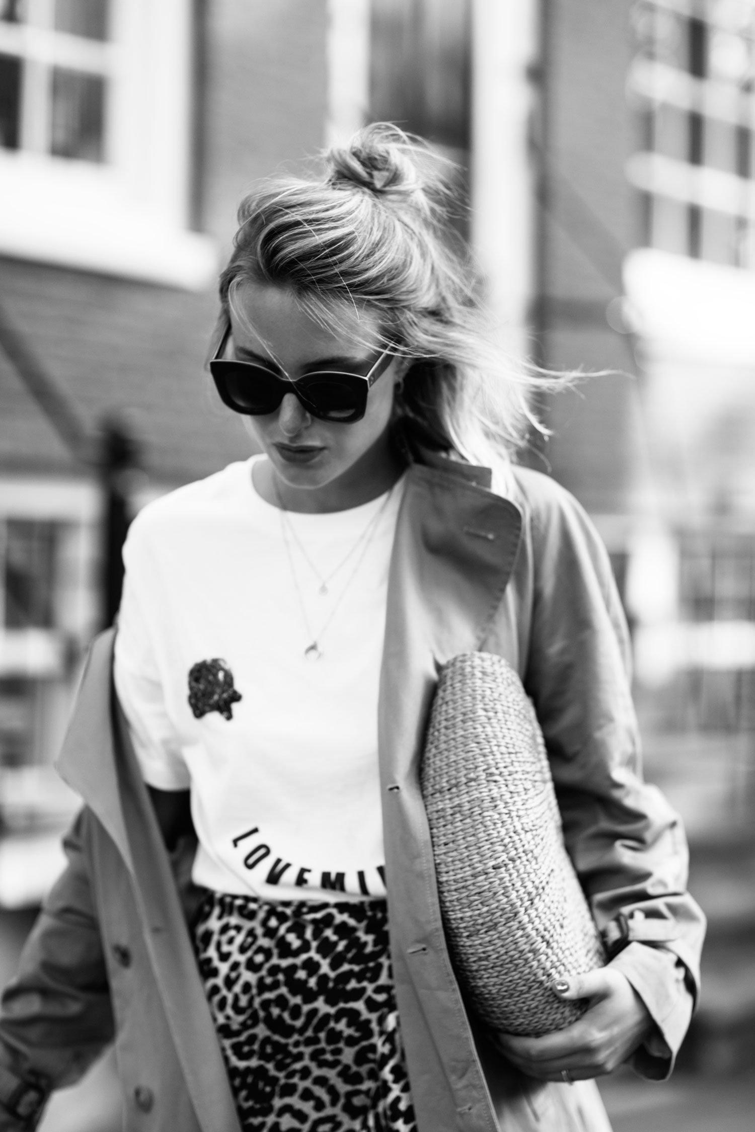 rebecca-laurey-trench-coat