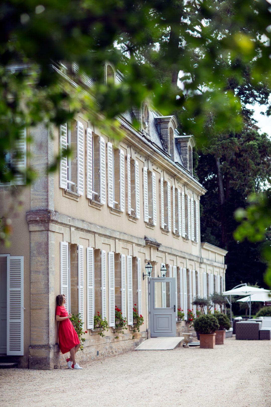 rebecca-laurey-hotel-normandy-4