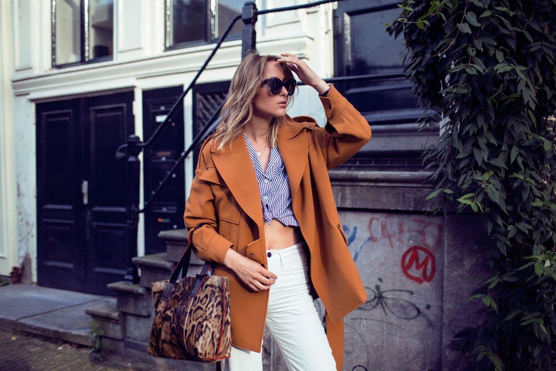 rebecca laurey white jeans