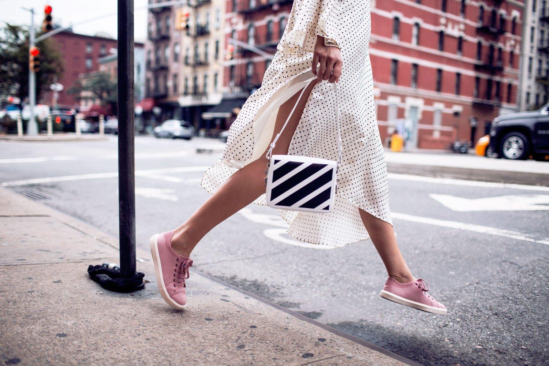 rebecca-laurey-pink-sneakers-5