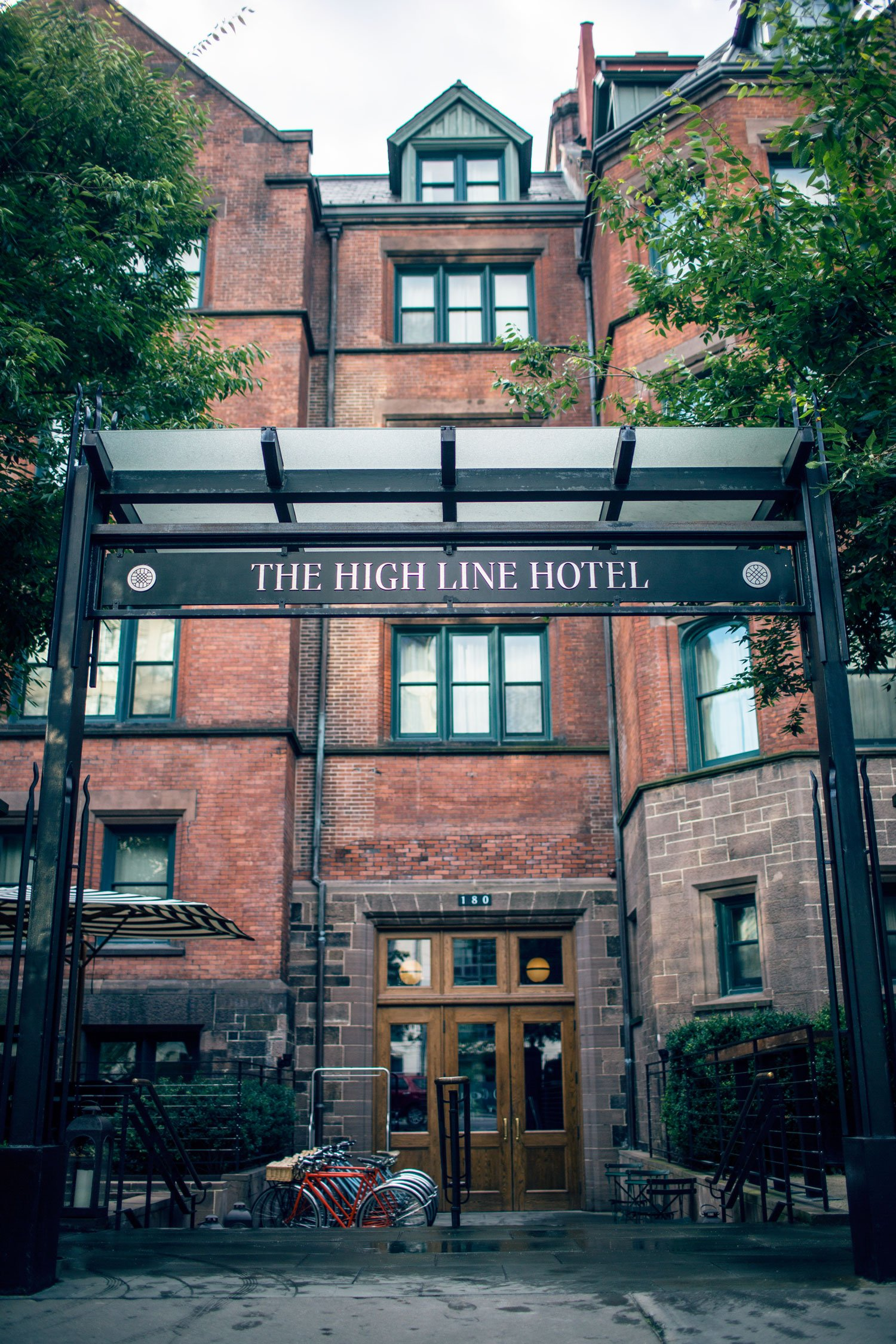 the-high-line-hotel